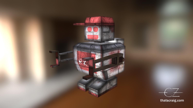 roboCapture.jpg