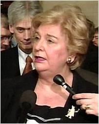 Gwendolyn Landolt, Esq.