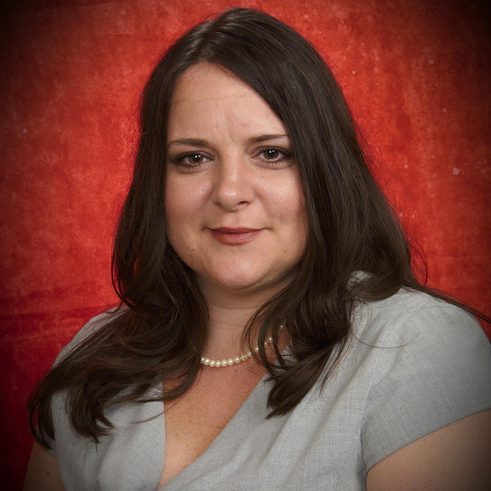 Heidi  Crimins, Esq. is the Founding Attorney at  Crimins Family Law  .   She is a Florida Supreme Court Certified Family Mediator. She has been collaboratively trained and is a member of the Central Florida Collaborative Law Group and International Association of Collaborative Professionals.