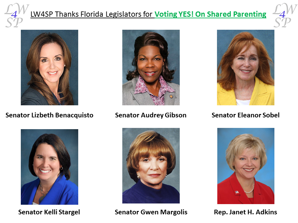 Florida 2016 Yes Votes_001.png