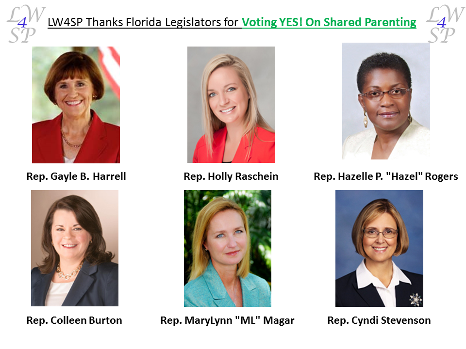 Florida 2016 Yes Votes_002.png