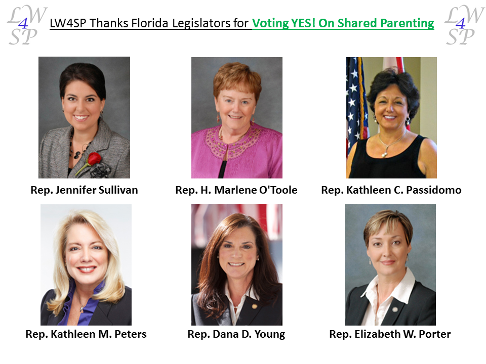 Florida 2016 Yes Votes_003.png