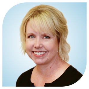 Cindy Vaughn, M.A. CCC/SLP   • Cindy is a co-owner of SpeechPath Ohio  • Bachelor's degree from Bowling Green State University  • Master's degree from The Ohio State University  • Cindy's main area of practice is adult rehabilitation of speech, language, cognitive and swallowing disorders.  • Cindy has a special interest in the use of technology in the rehabilitation of aphasia.  • Cindy is a site supervisor for graduate students from The Ohio State University Speech and Hearing Clinic.