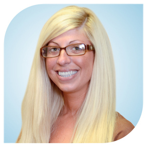Kallie Aleshire, M.A. CCC/SLP   •Bachelor's degree from Ohio University  •Master's degree from Cleveland State University  •Kallie's main area of practice is adult rehabilitation of speech, language, cognitive and swallowing disorders.  •Kallie has a special interest in providing accent-reduction therapy.