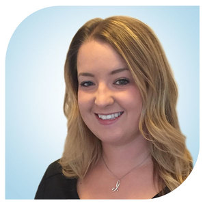 Brooke Schwieterman, M.A., CCC/SLP   •Master's degree from University of Toledo  •Bachelor's degree from The Ohio State University  •Brooke's main area of practice is adult rehabilitation of speech, language, cognitive and swallowing disorders.