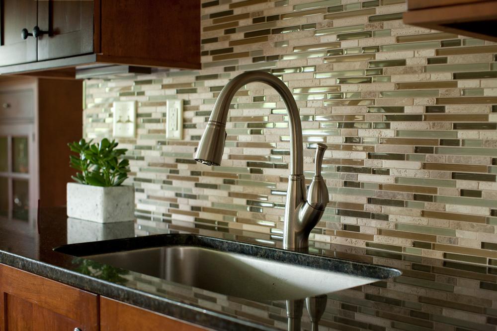 shafer-design-kitchen-9.jpg