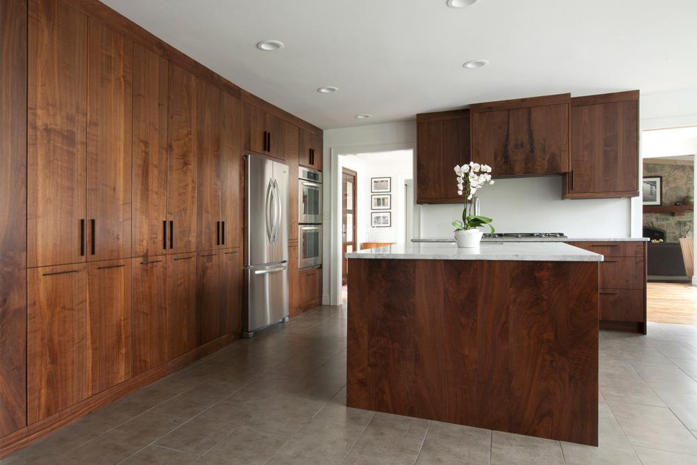 shafer-design-kitchen-10.jpg