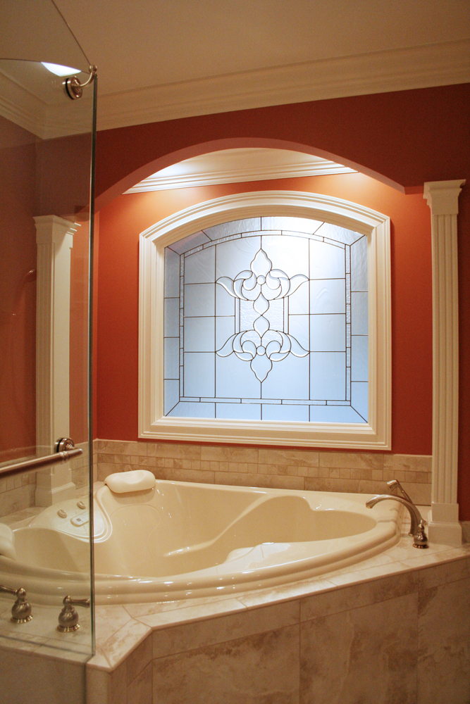 shafer design bathroom renovation-3.jpg