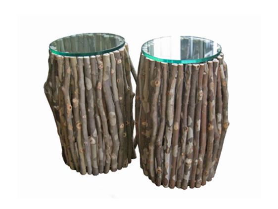 shafer design furniture dayton ohio 2.jpg