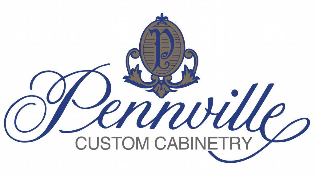 Pennville logo and shafer design.jpeg