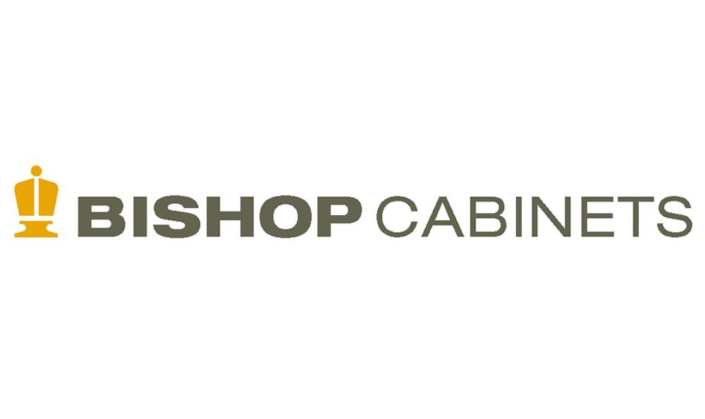 bishop cabinets and shafer design.jpg