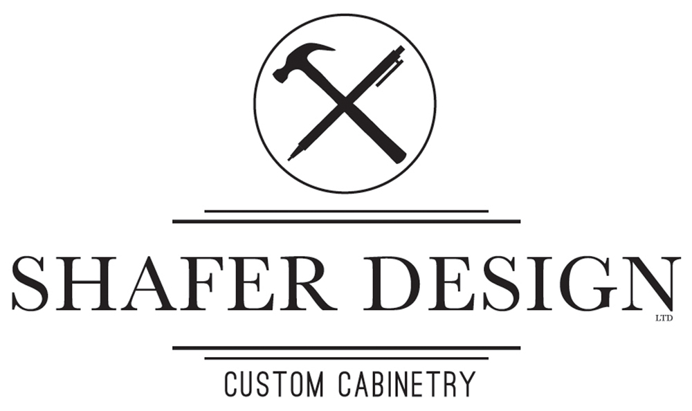 shafer design custom cabinetry.jpg