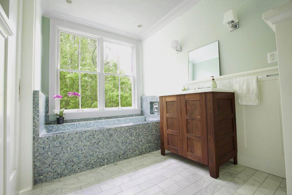 shafer design bathroom.jpg
