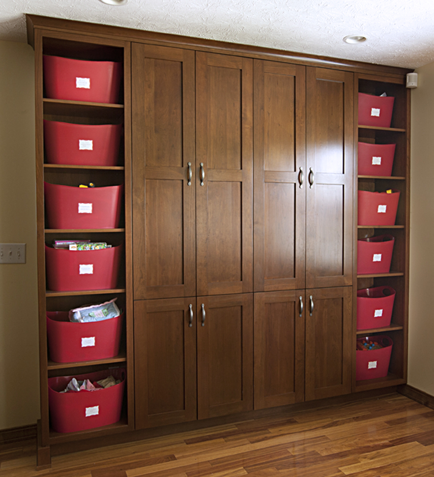 shafer-design-custom cabinetry 2.jpg