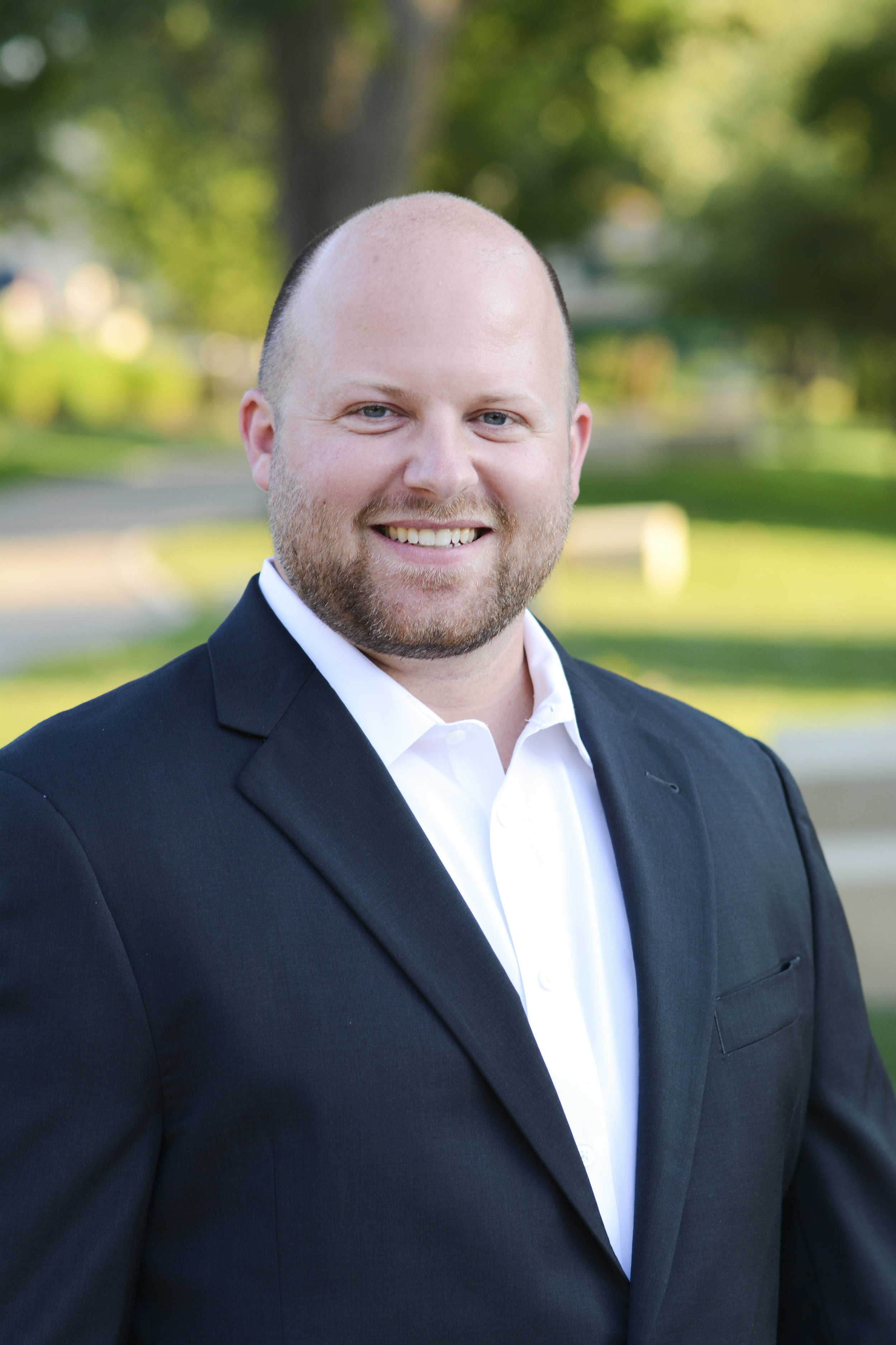 Andy York   Real Estate Broker with The York Team