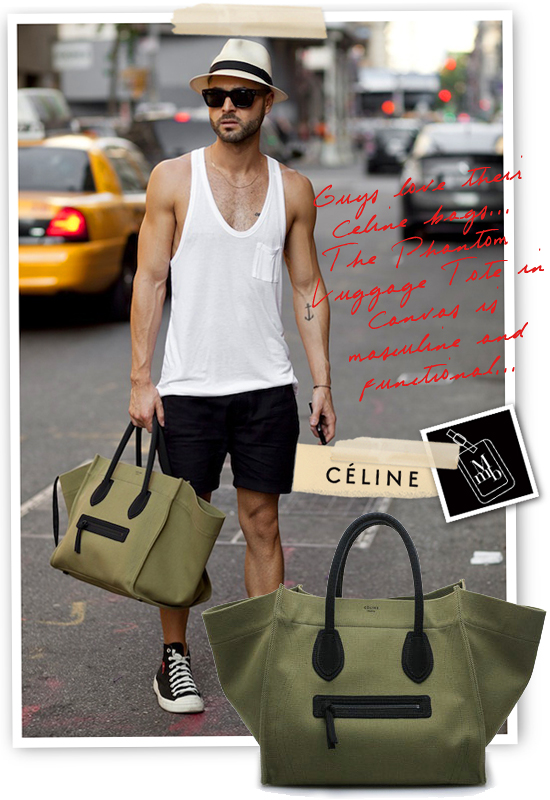 Celine_Phantom_Luggage_Canvas_Men.jpg