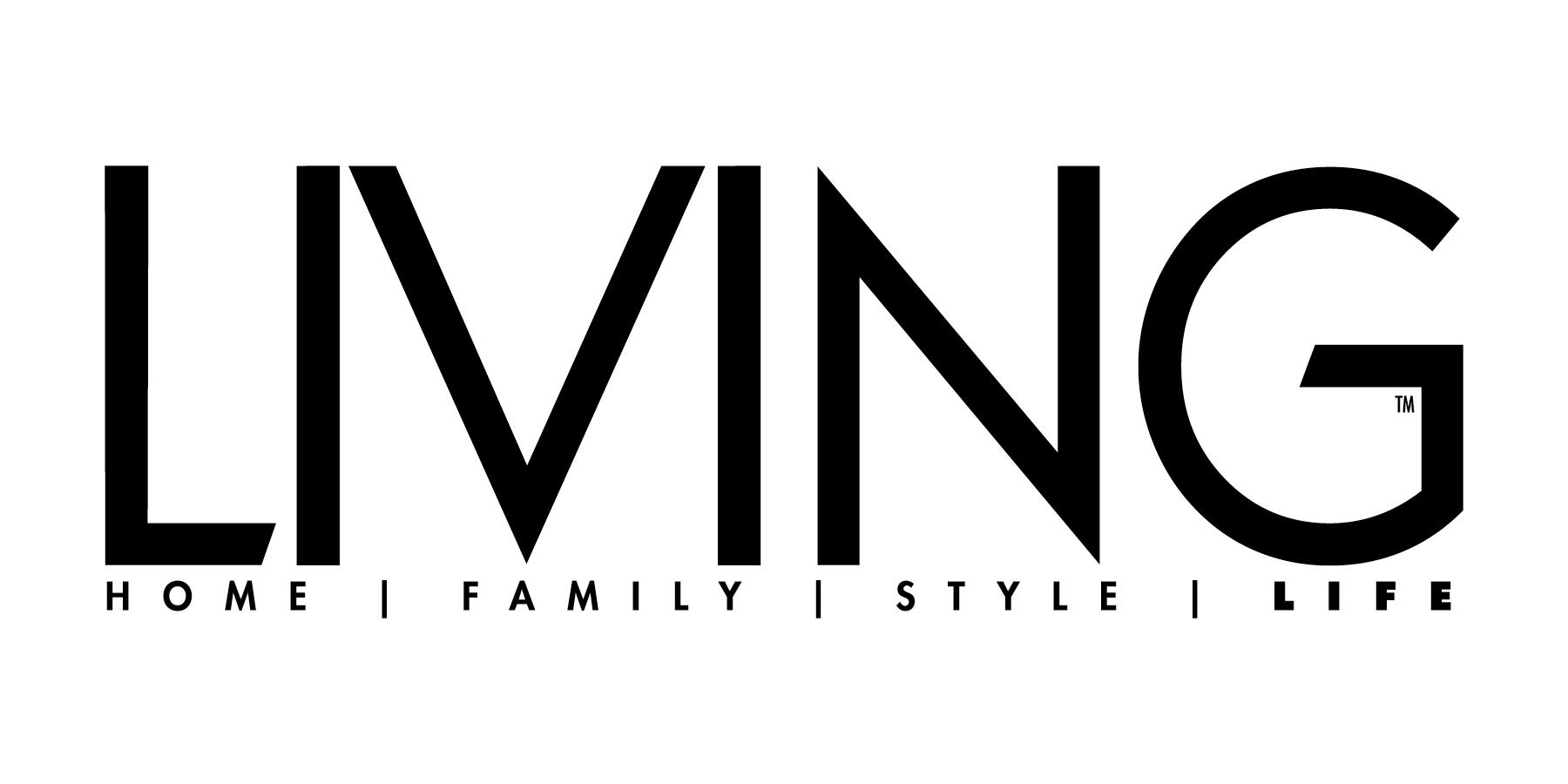 http://www.livingmagazine.net/classic-cuts-modern-man/
