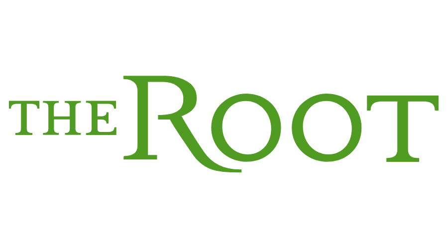 the-root-vector-logo.png