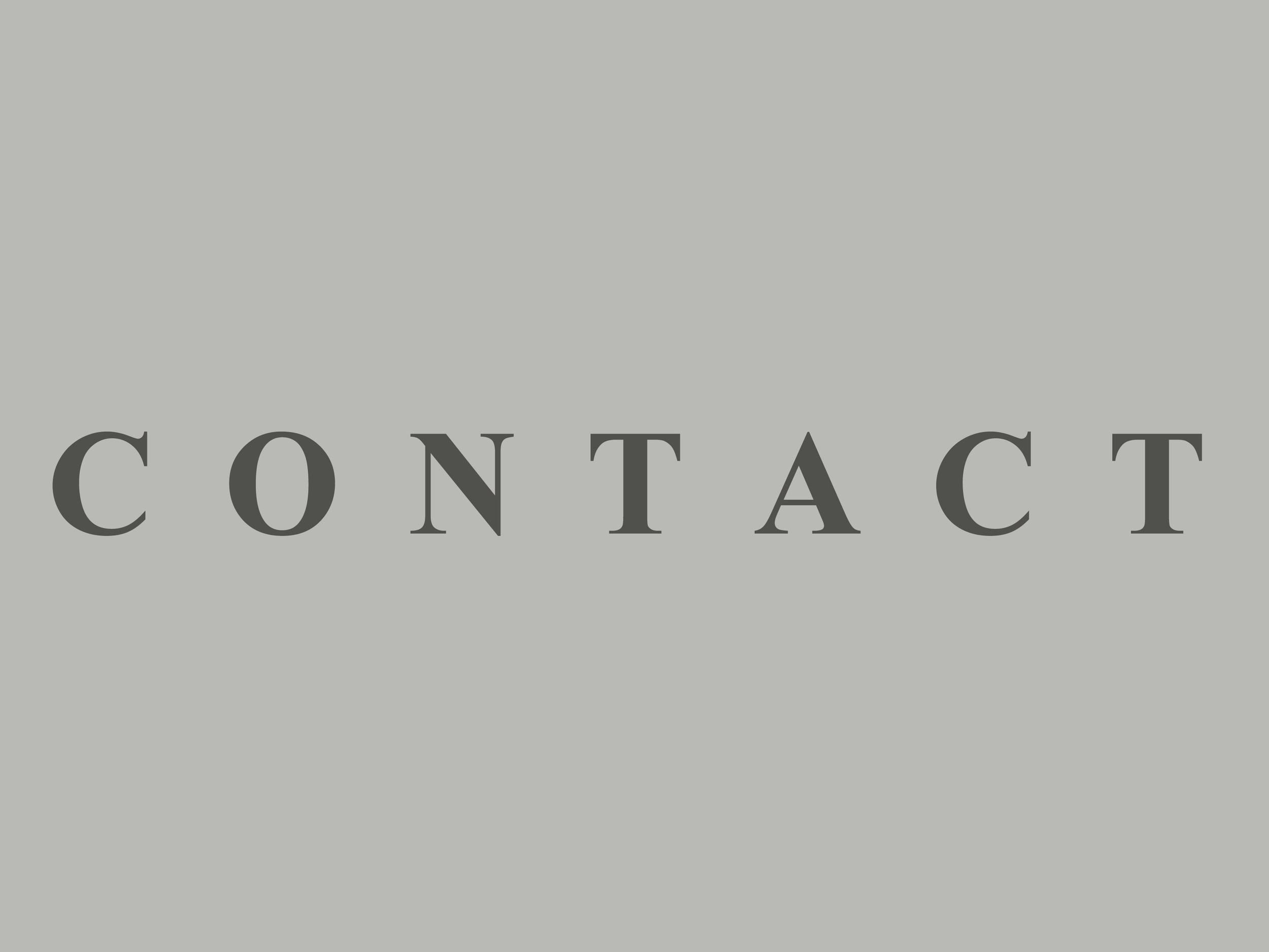 CONTACT GRAY.jpg