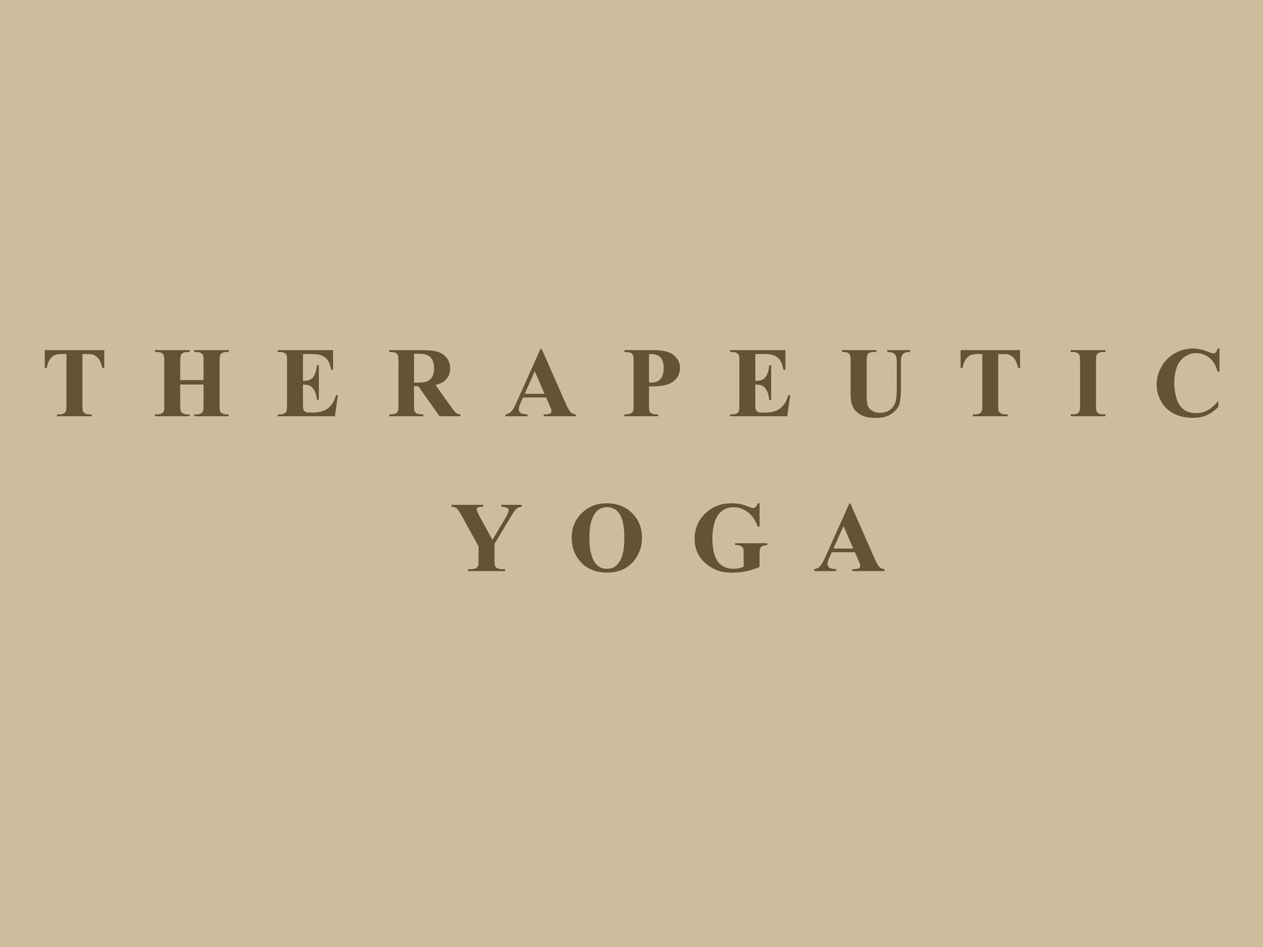 Therapeutic.jpg
