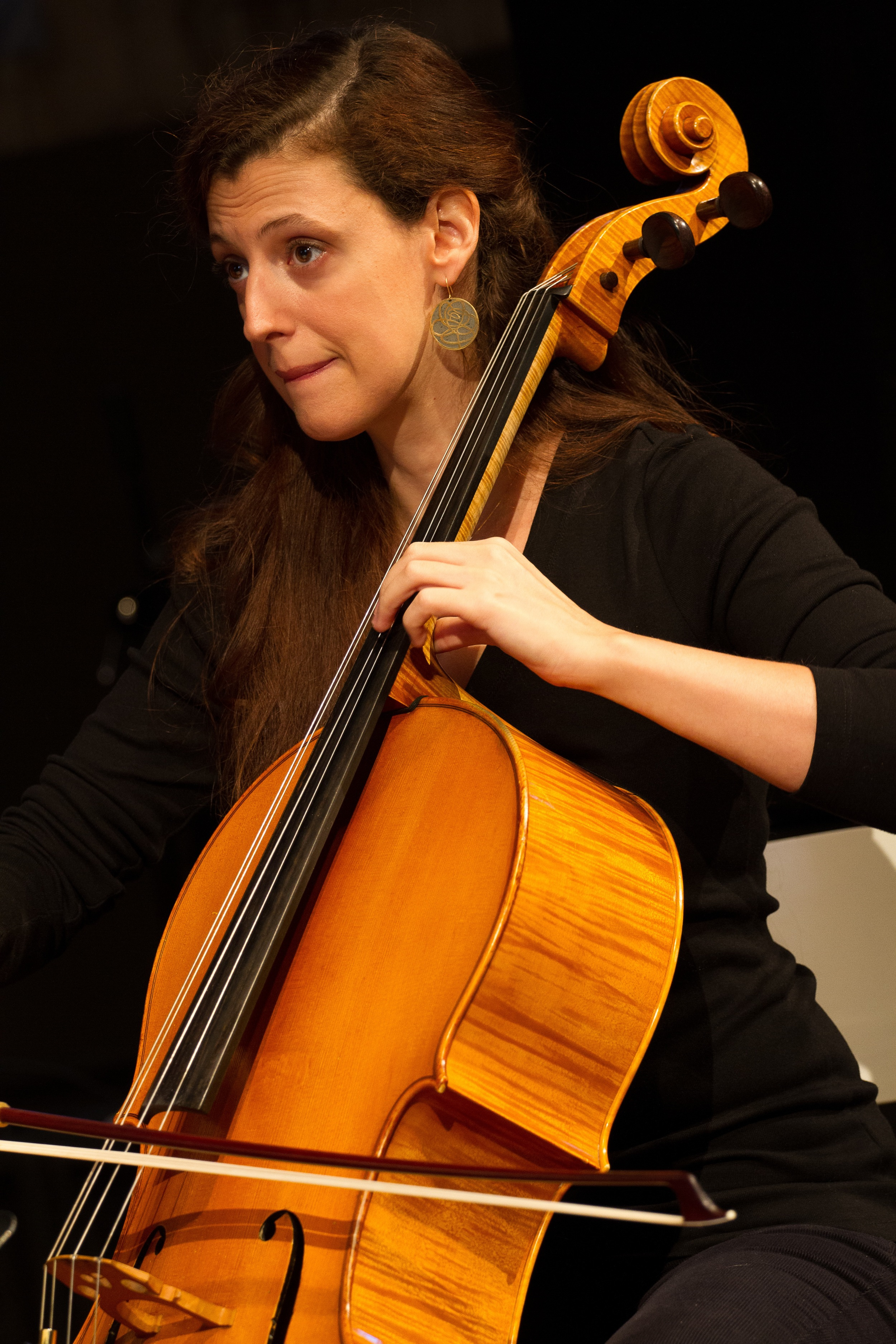 Valentina Takova