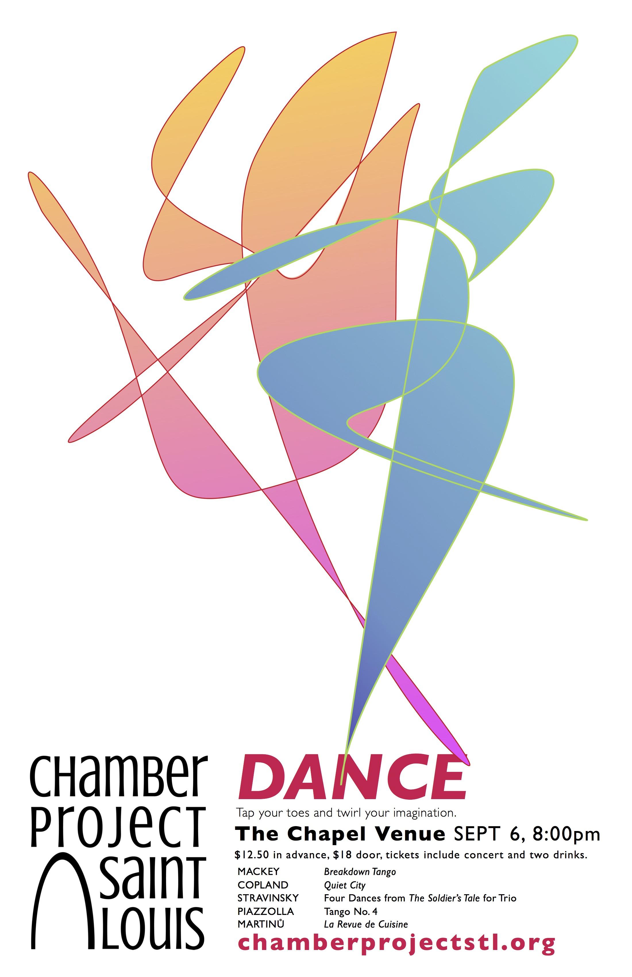 dance poster jpg.jpg