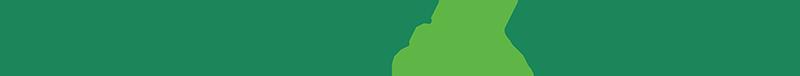 OTSL_Logo_2-Color_RGB 800 px wide.png