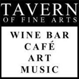 Many good memories of nights at The Tavern of Fine Arts. How we miss it!