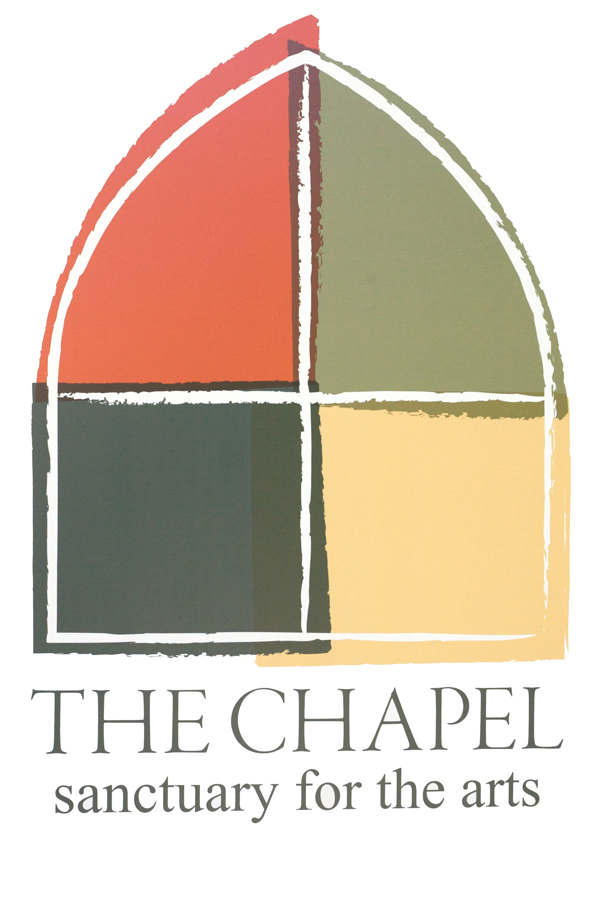 The Chapel Venue has been a key part of our success! Providing a home base and an awesome vibe.