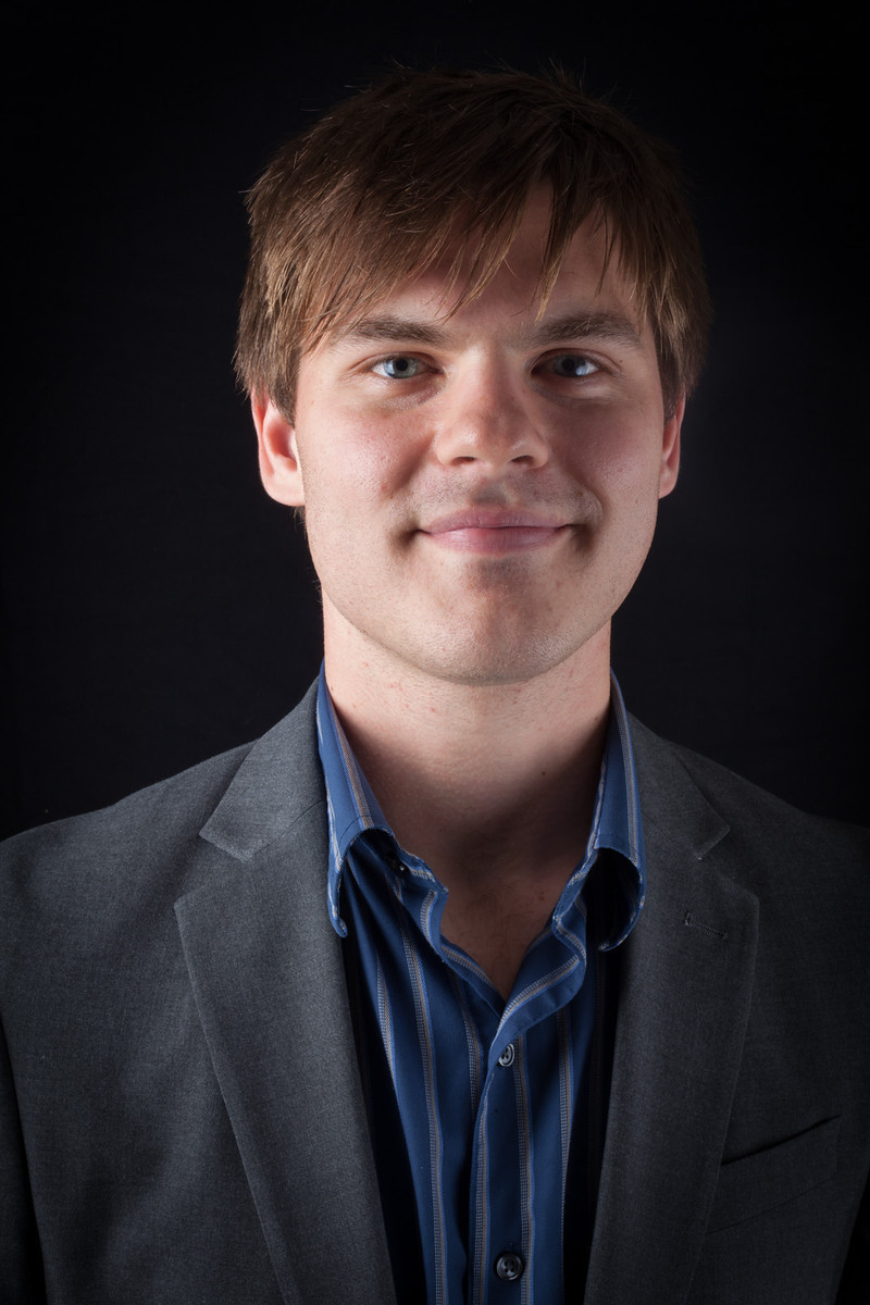 David Werfelmann - World Premiere on Sept. 7 at the 560 Music CenterMusic Professor at Webster University