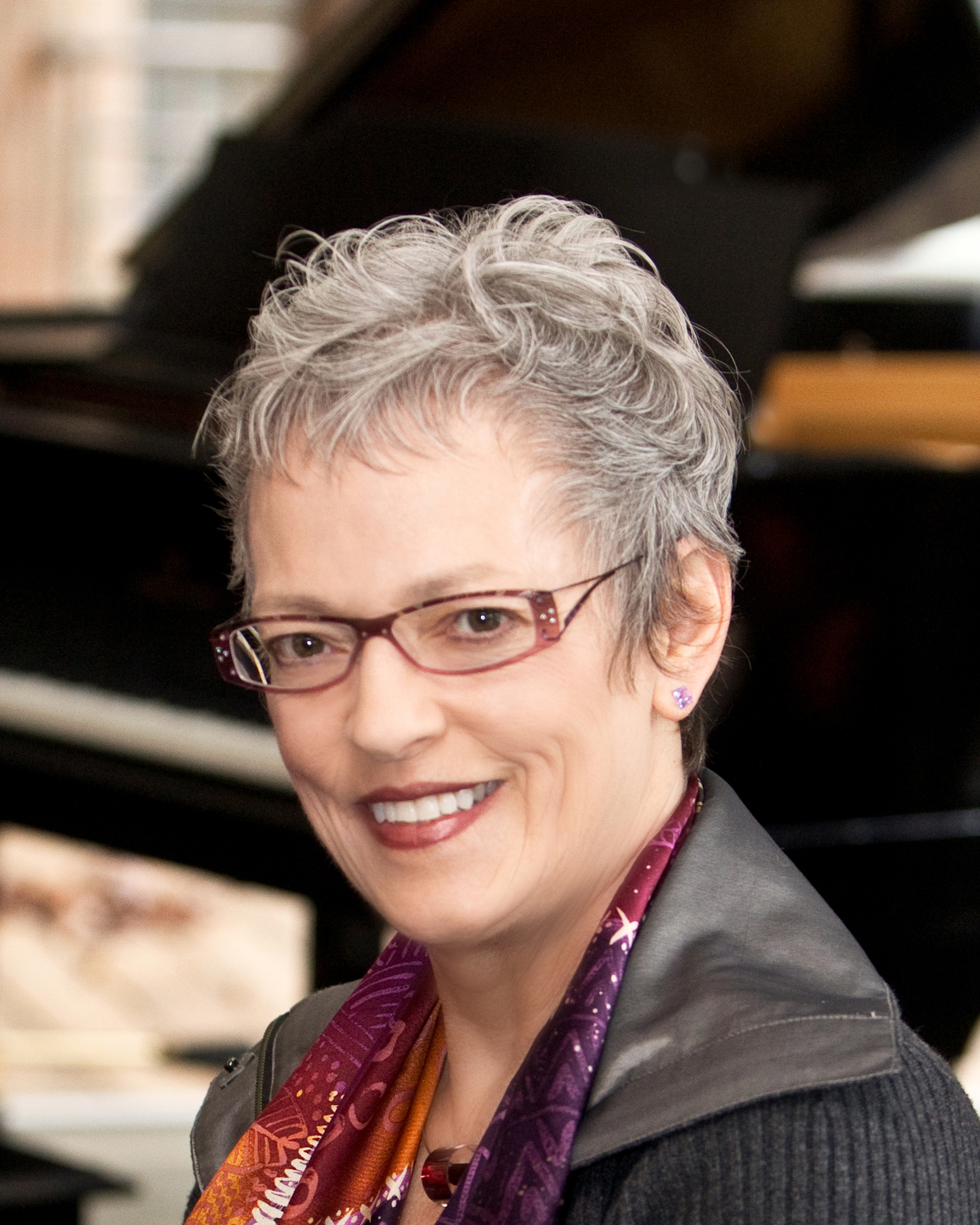 Cindy McTee - Adagio for string quartet - October 11 at projects+galleryRetired professor at University of North Texas, Guggenheim and Fulbright Fellow, now resides in St. Louis