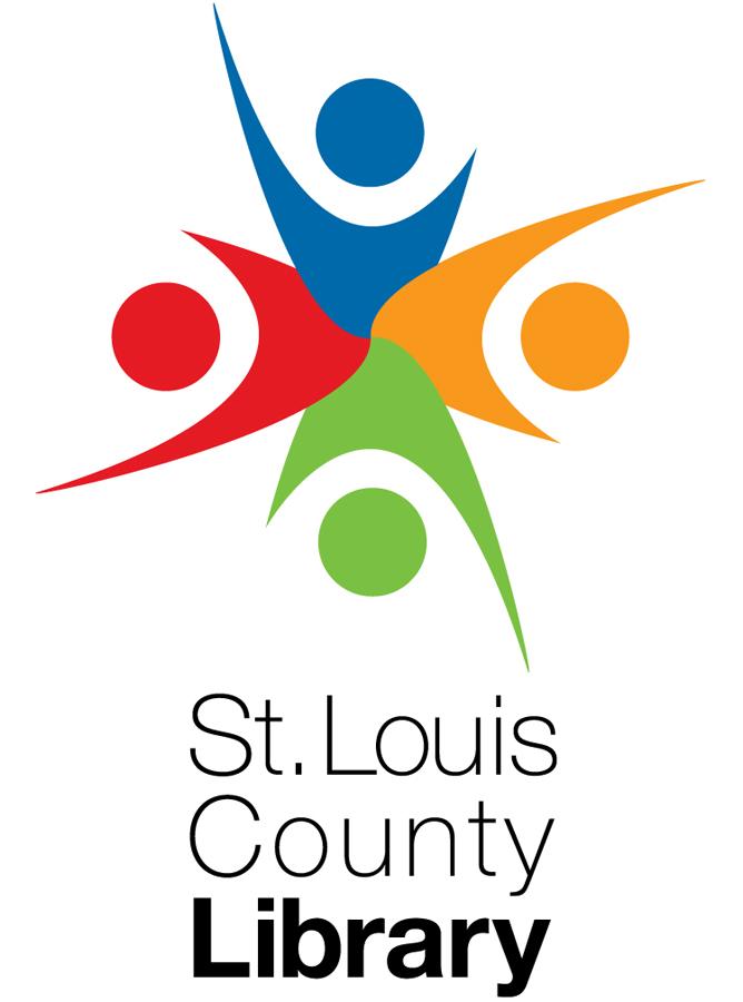 SLCL Logo Color Vert.jpg