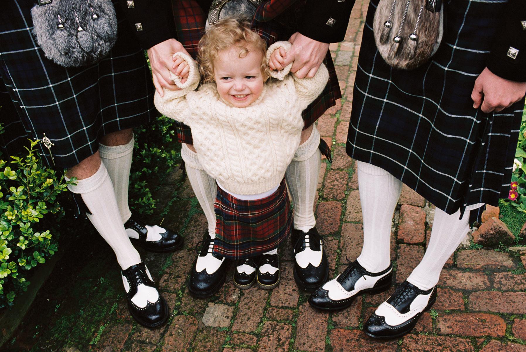 scottishwedding.jpg