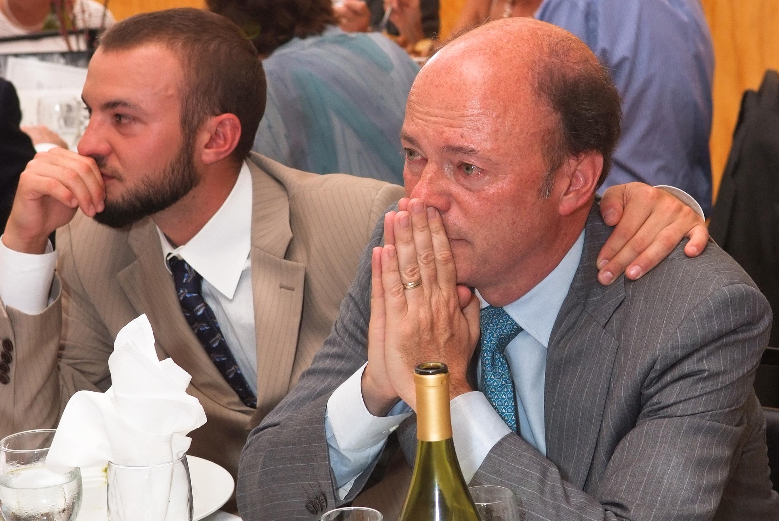 emotional_wedding.jpg