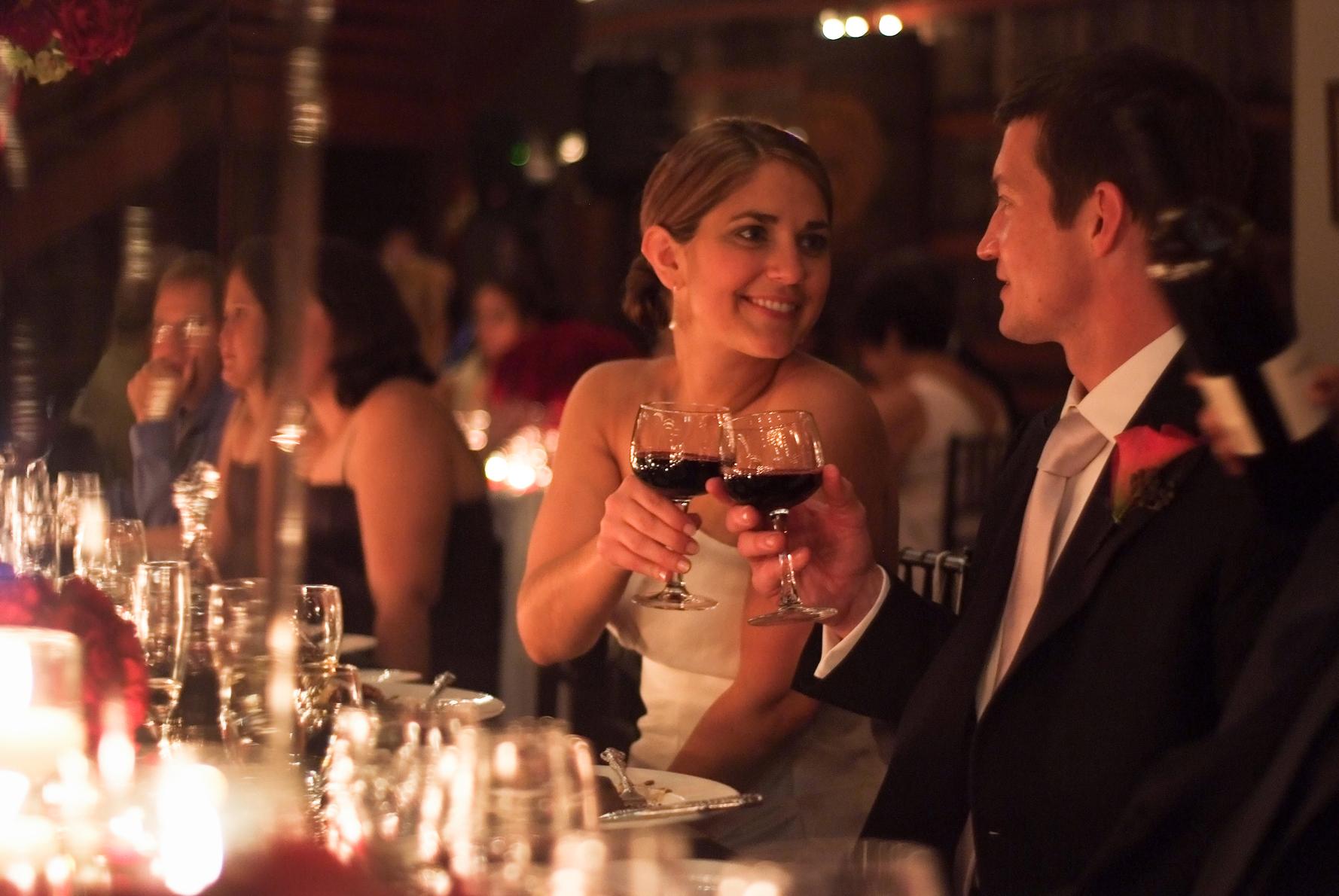 winecountrywedding.jpg