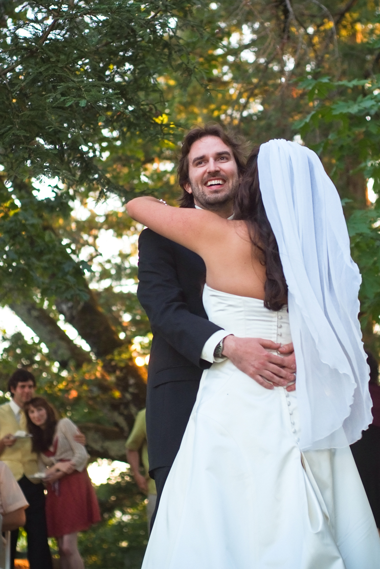sebastopolwedding.jpg