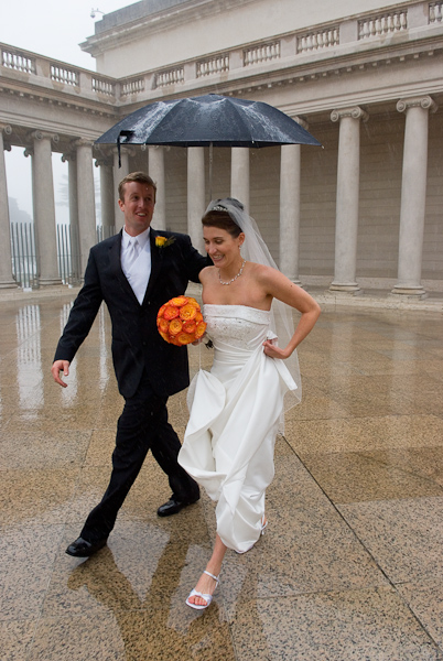wedding_rain.jpg