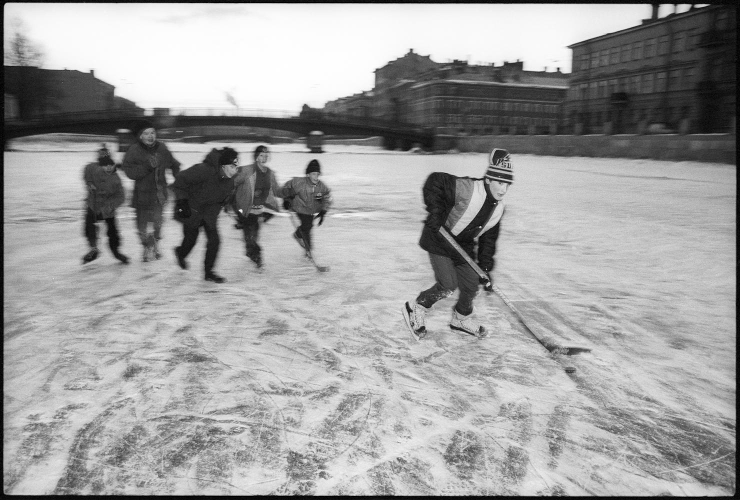 hockey_edit-1.jpg