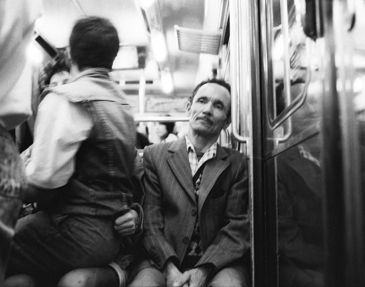 metro_11x14.jpg