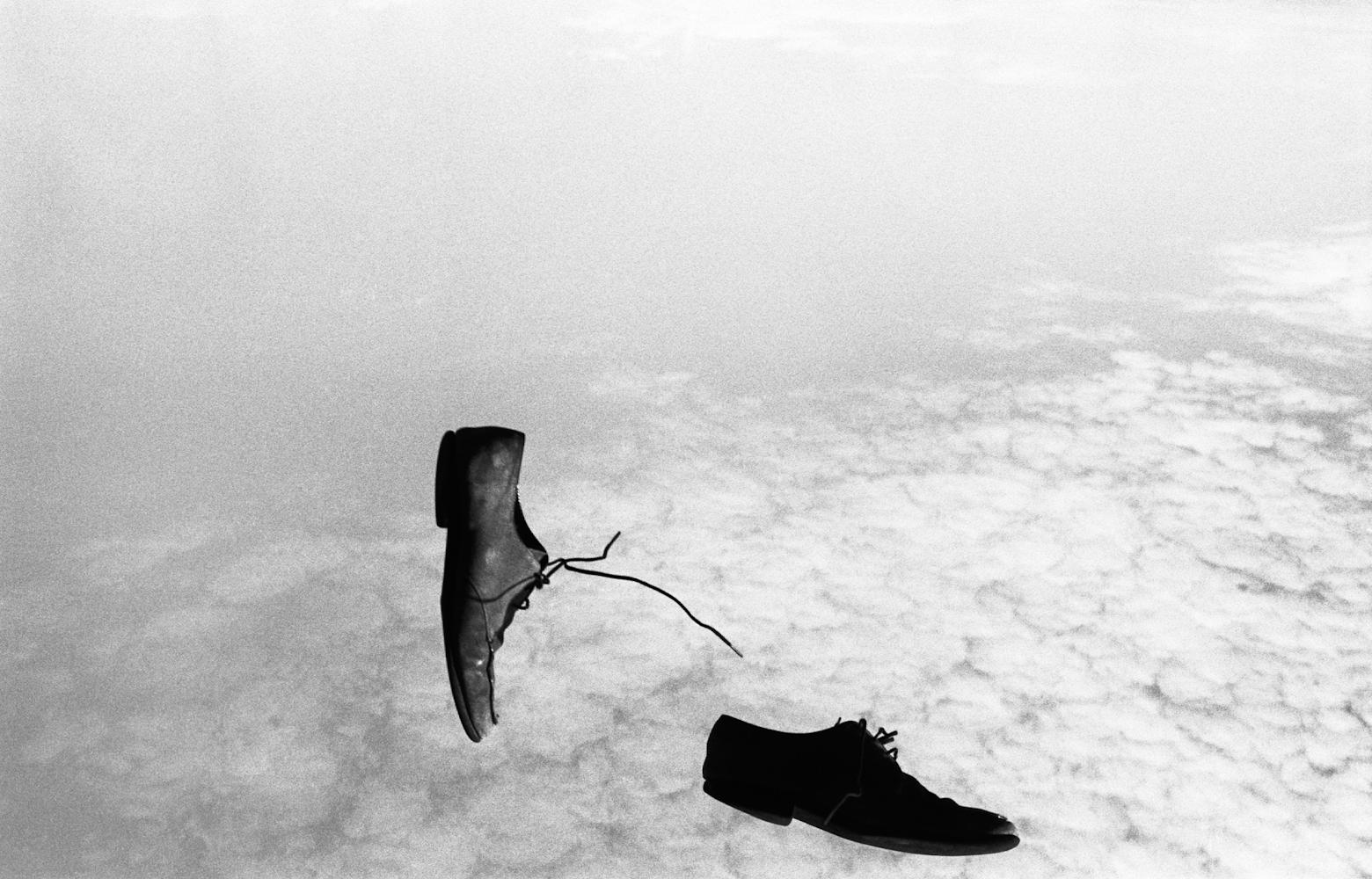shoes_6x9_8x10.jpg