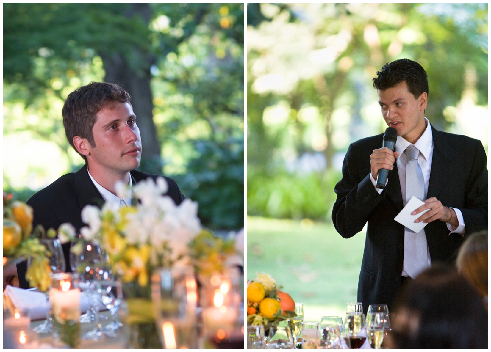 toast_duo.jpg