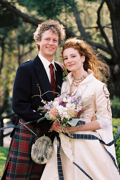 muirbeach_wedding_portrait.jpg