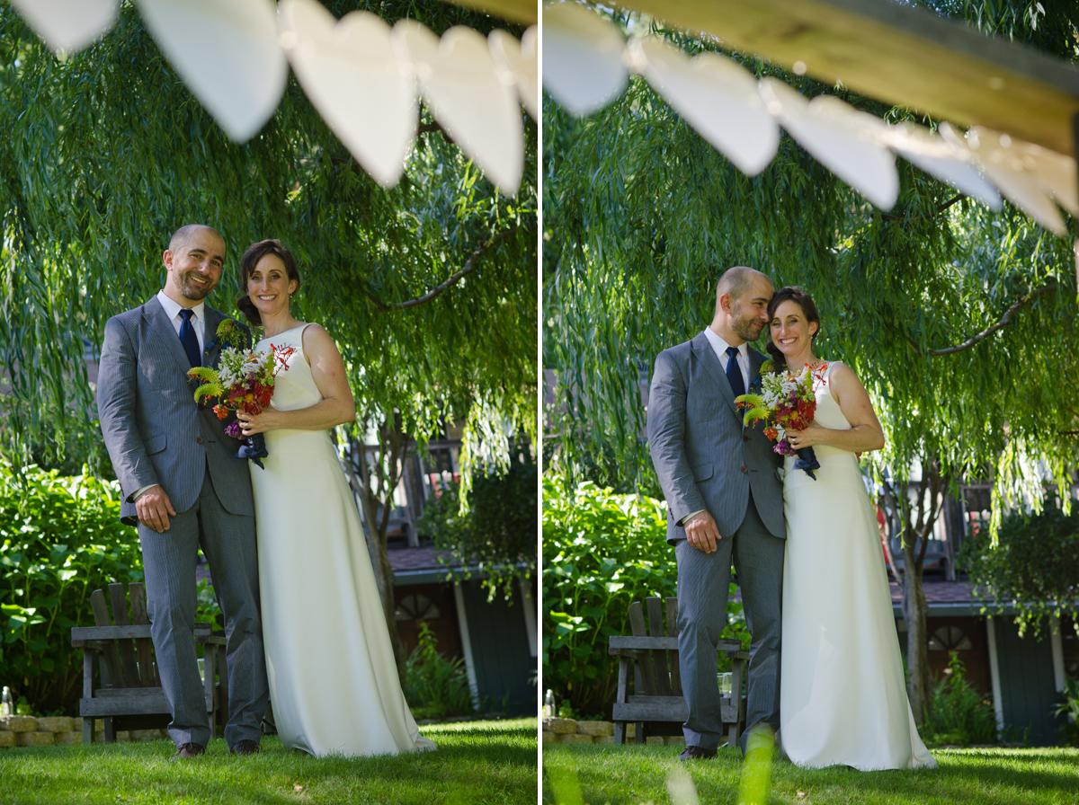 Monte_Rio_Wedding_025.jpg