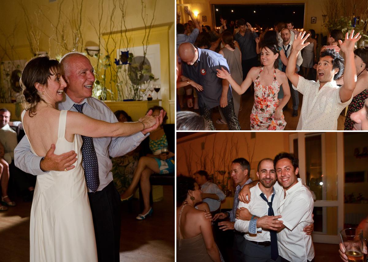 Monte_Rio_Wedding_039.jpg