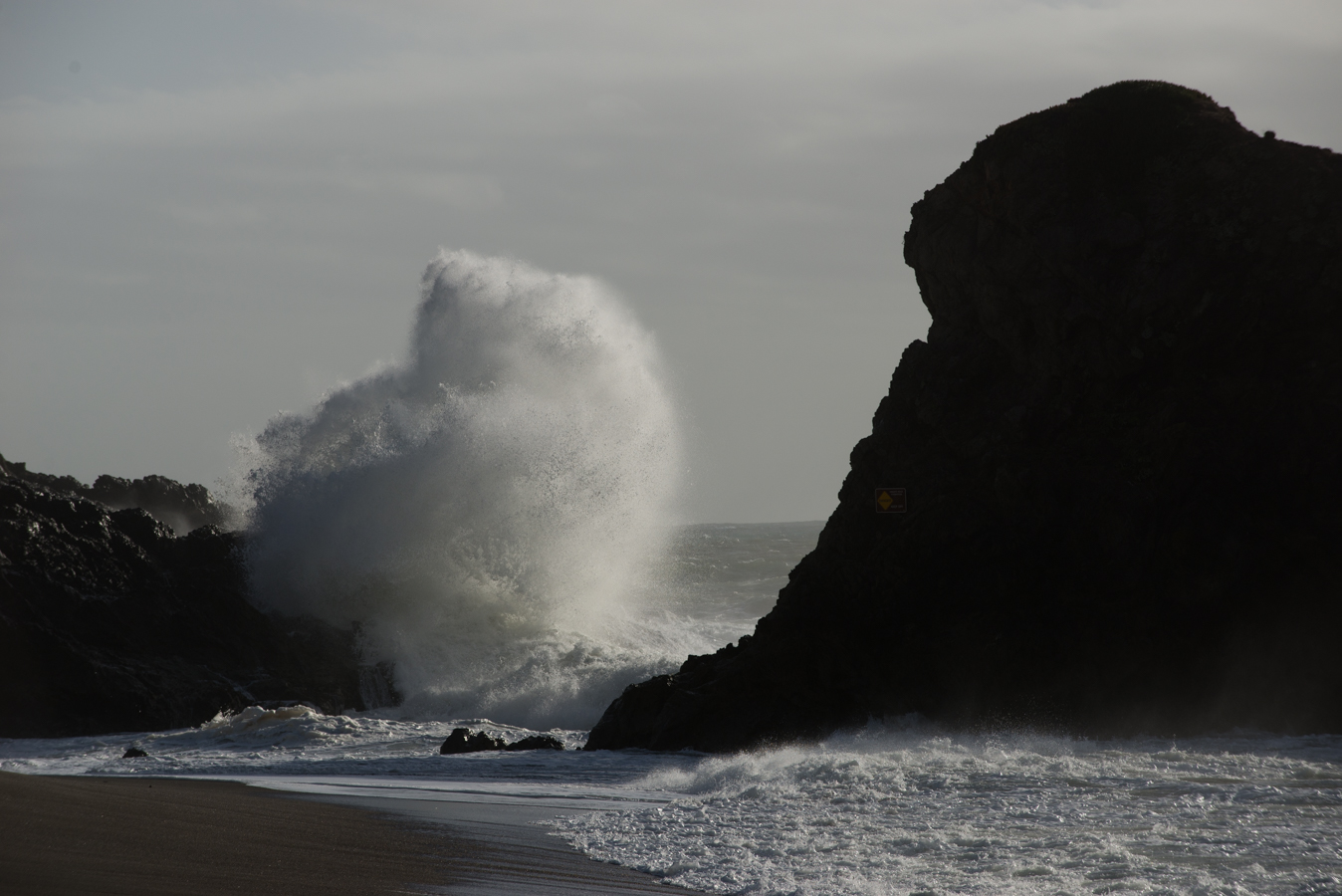 Wright_Beach-6.jpg
