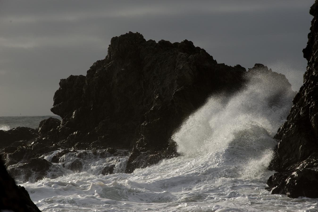 Wright_Beach-15.jpg