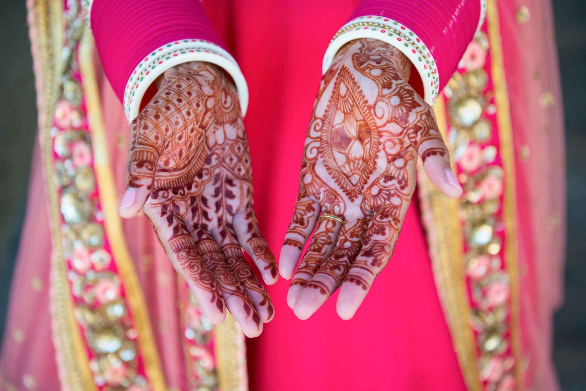 Ben_Heera_wedding-web-28.jpg