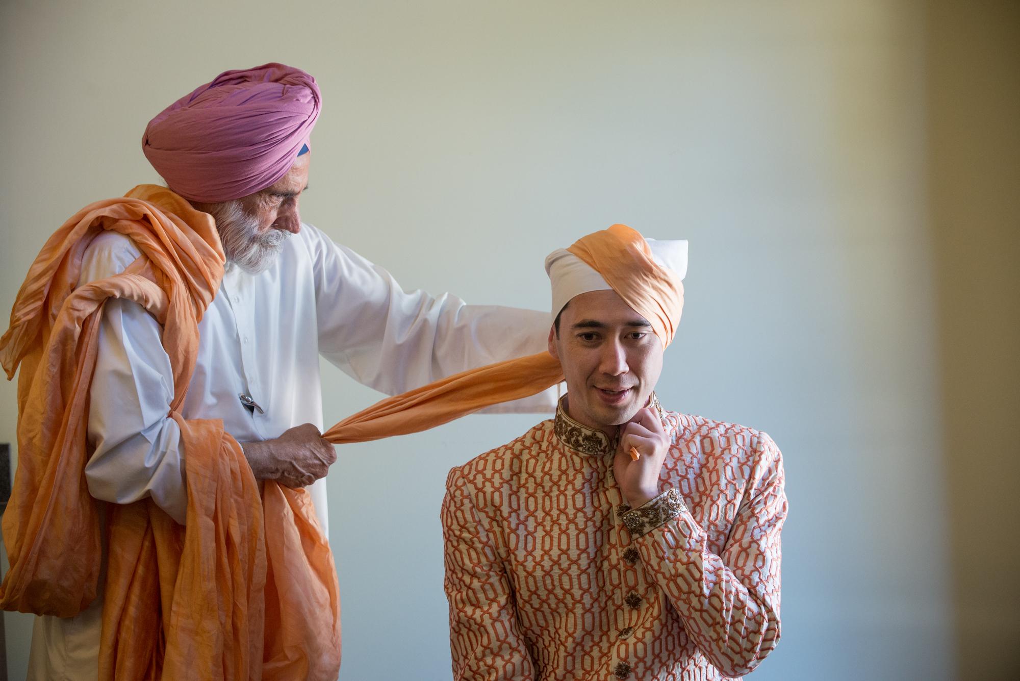 Ben_Heera_wedding-web-52.jpg