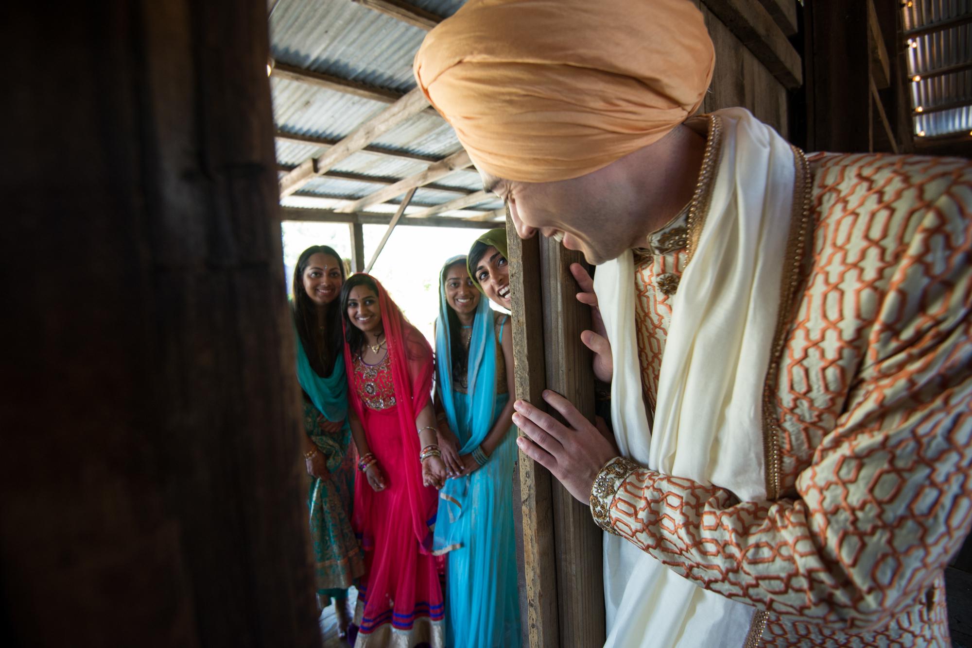 Ben_Heera_wedding-web-74.jpg