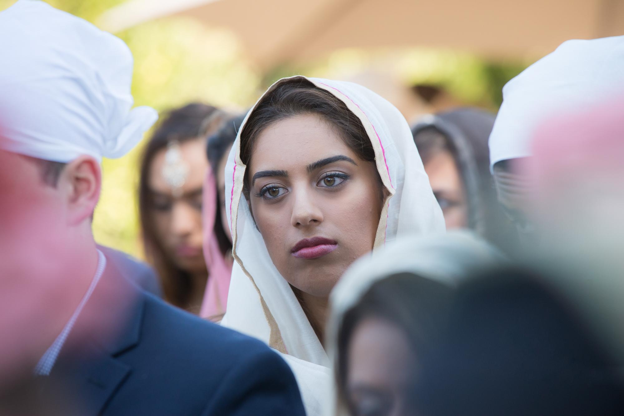 Ben_Heera_wedding-web-70.jpg